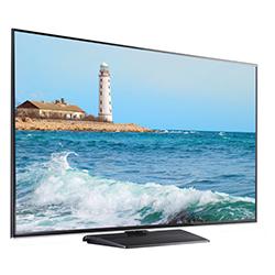 Samsung UN40H5500 Review