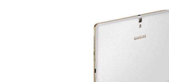 samsung-galaxy-tab-s-tablet