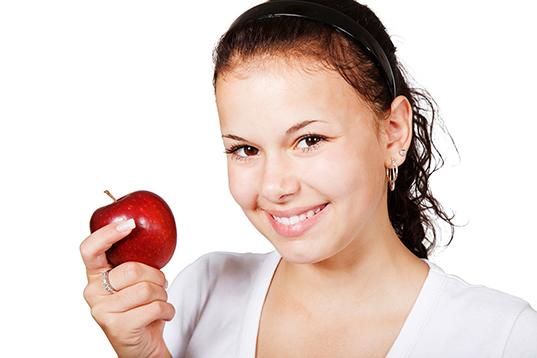 apple-17528_1280