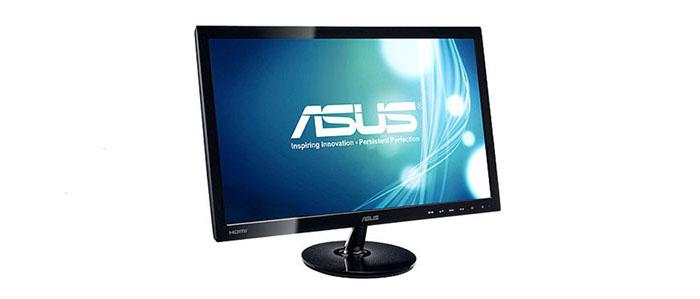 asus-vs247h-p-monitor