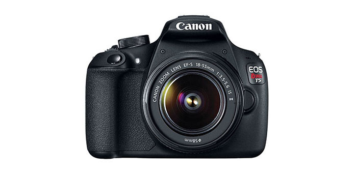 canon-eos-rebel-t5-camera