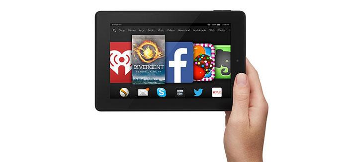 amazon-fire-hd-tablet