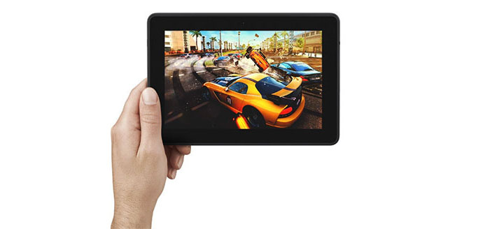 amazon-kindle-fire-hdx-tablet