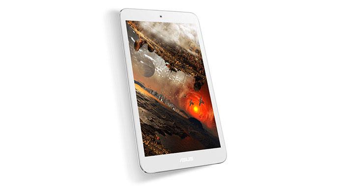 asus-memo-pad-8-me181c-tablet