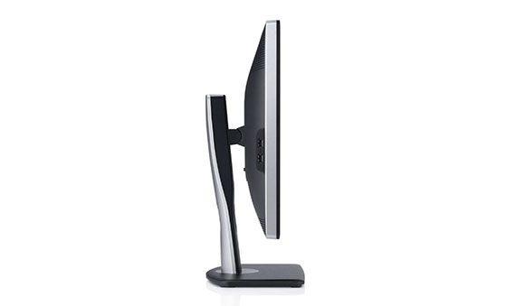 dell-u2713hm-monitor