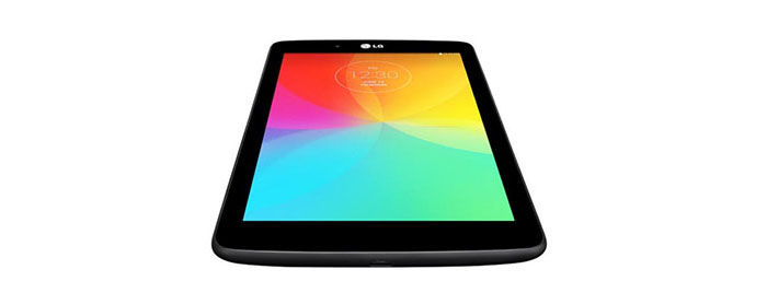 lg-g-pad-7-tablet