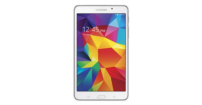 samsung-galaxy-tab-4-tablet