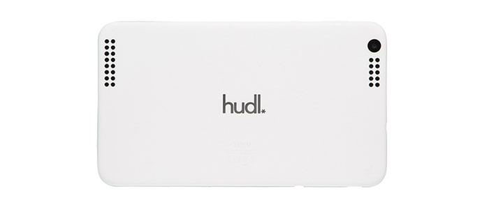 tesco-hudl-2-tablet