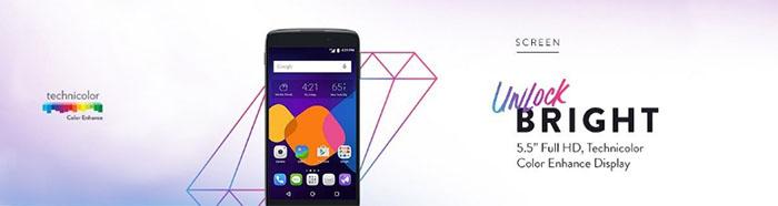 alcatel-idol-3-smartphone