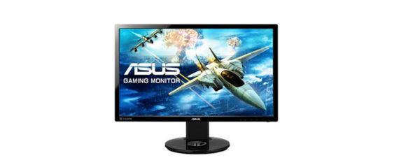 asus-vg248qe-monitor