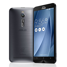 ASUS Zenfone 2 Review – Affordable, Powerful Android Phone