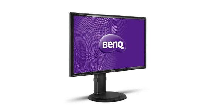 benq-monitor