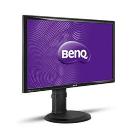 BenQ GW2765HT Monitor Review