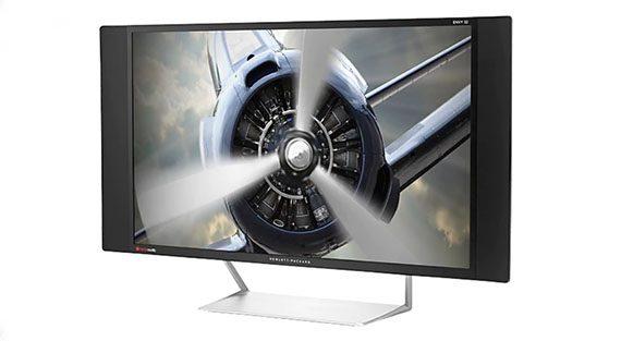 hp-envy-monitor