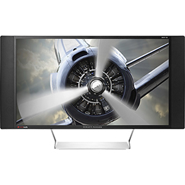 HP Envy 32 inch Computer Monitor Review