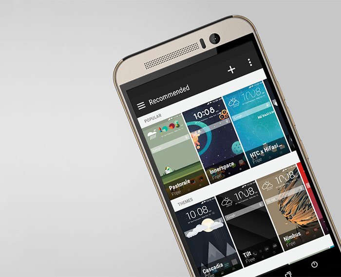 htc-one-m9-smartphone