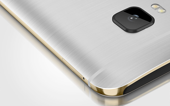 HTC One M9 Review: Small Steps Forward – MBReviews
