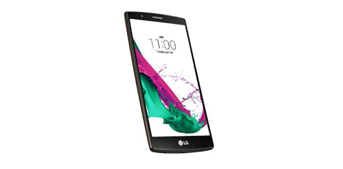 lg-g4-smartphone