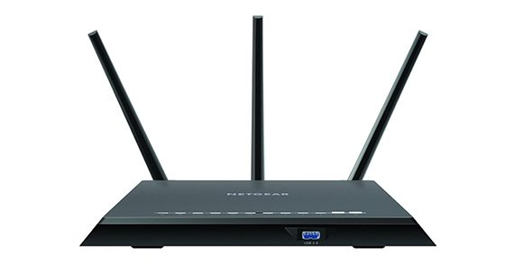 NETGEAR Nighthawk AC1900 (R7000) vs ASUS RT-AC68U – MBReviews
