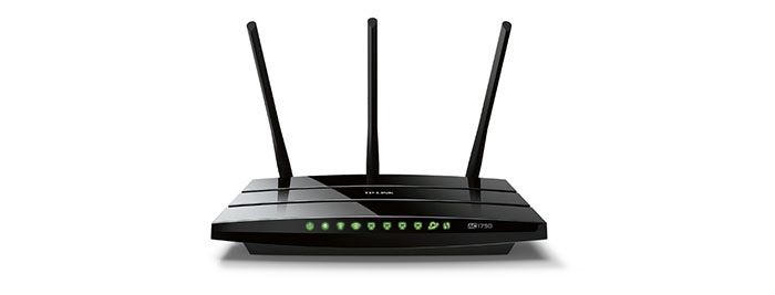 tp-link-c7-router