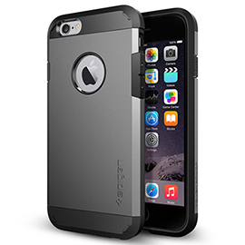 Best iPhone 6 (and iPhone 6S) Cases