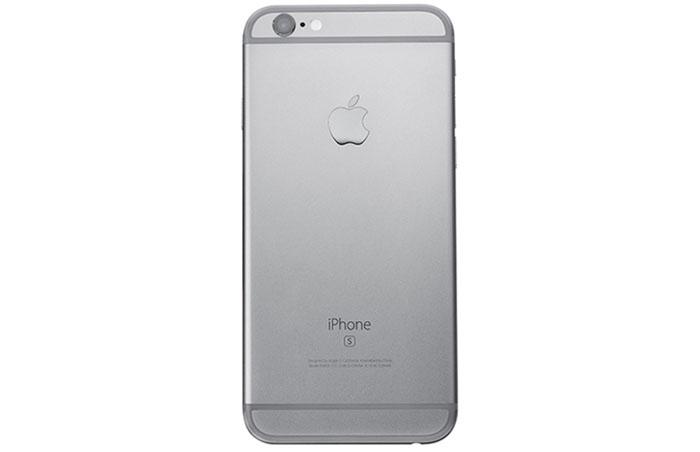 apple-iphone-6s