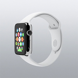 Apple Watch Review