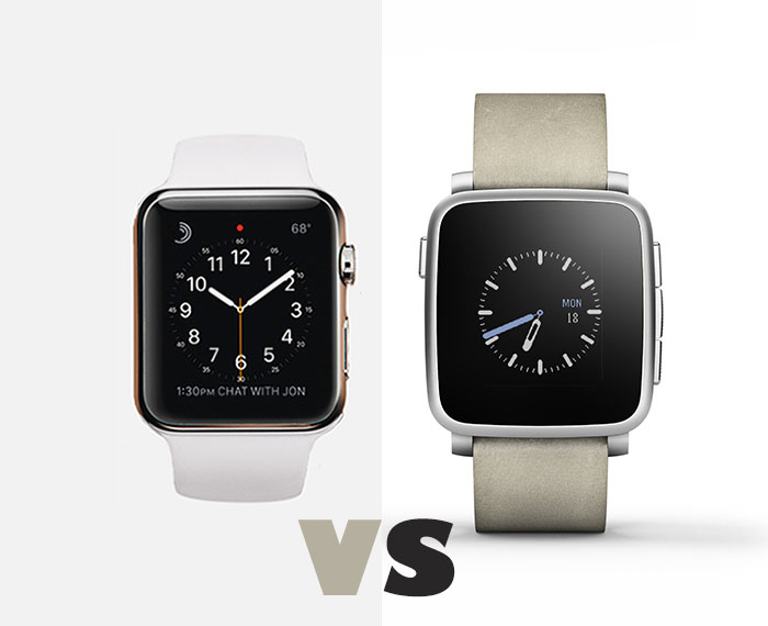 apple-watch-vs-pebble-time-steel