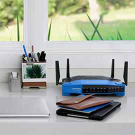 Best Wireless 802.11ac routers under 200 dollars in 2018