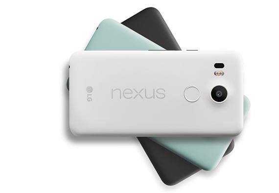 nexus Best smartphones under 300 dollars in 2017 – MBReviews - nexus5x1 - Best smartphones under 300 dollars in 2017 – MBReviews