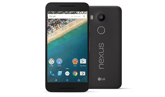nexus Best smartphones under 300 dollars in 2017 – MBReviews - nexus5x2 - Best smartphones under 300 dollars in 2017 – MBReviews