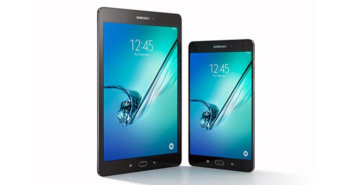 samsung-galaxy-tab-s2-tablet