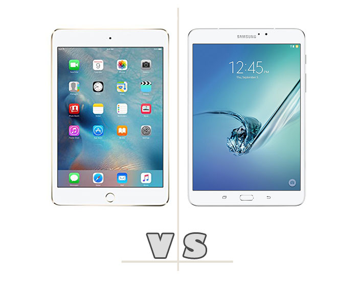 apple-ipad-mini-4-vs-samsung-tab-s2