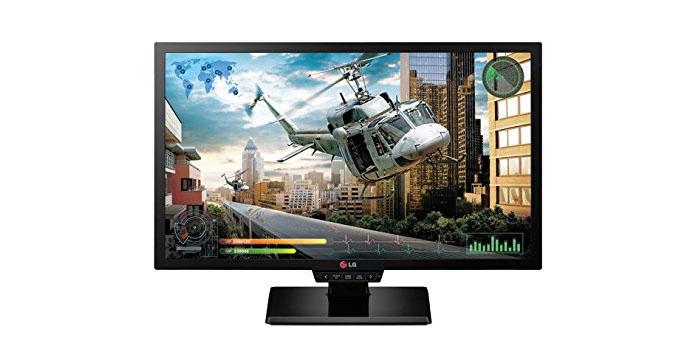 lg-24gm77-monitor