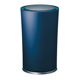 Google OnHub (by TP-Link) Review