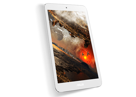 article-tablet-1