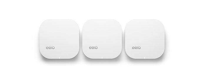 eero-gen1