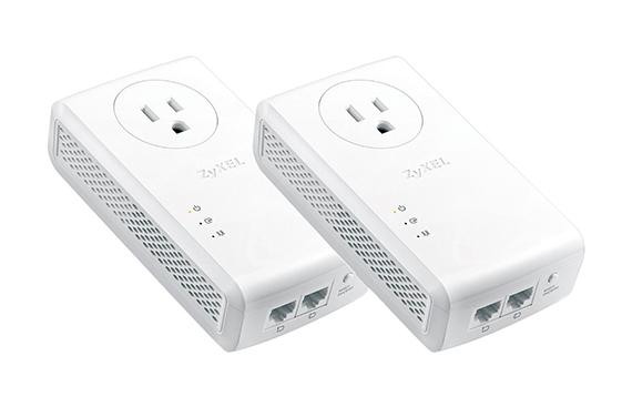 powerline  - powerline 3 1 - The best powerline adapters of 2018 – MBReviews
