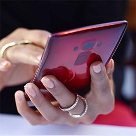 Best smartphones suited for women (in 2016)