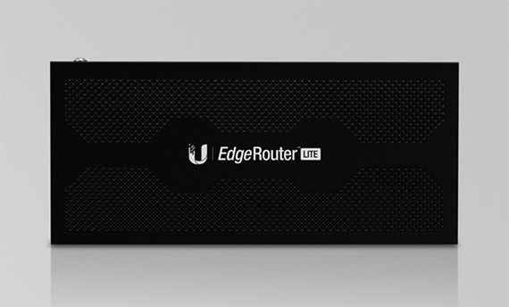 Best Dual Wan Routers (Best Business Firewall Routers in 2019