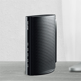 Best Cable Modems of 2016 (DOCSIS 3.0)