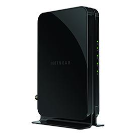 Netgear CM500 DOCSIS 3 0 Cable Modem Review – MBReviews