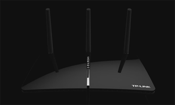 TP-Link Archer D7 AC1750 ADSL2+ Wireless Modem Router Review