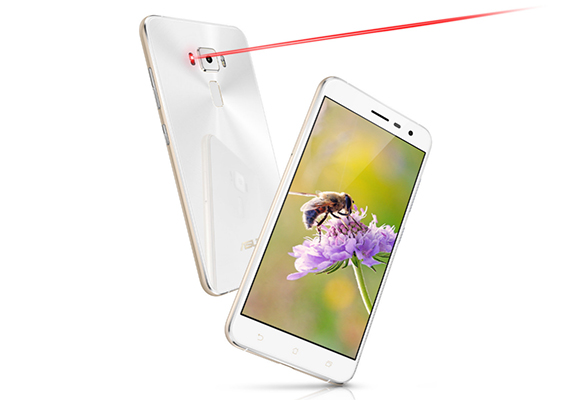 asus Best smartphones under 300 dollars in 2017 – MBReviews - asus zenfone 3 2 - Best smartphones under 300 dollars in 2017 – MBReviews