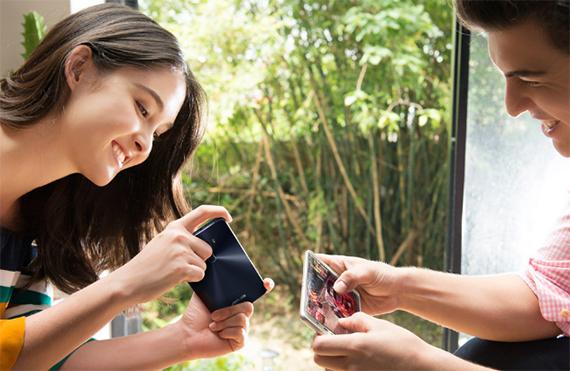 asus Best smartphones under 300 dollars in 2017 – MBReviews - asus zenfone 3 5 - Best smartphones under 300 dollars in 2017 – MBReviews