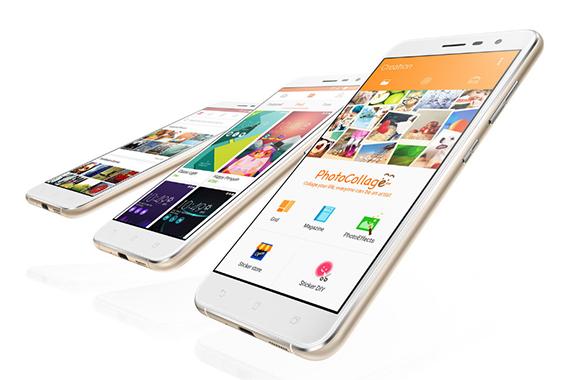 asus Best smartphones under 300 dollars in 2017 – MBReviews - asus zenfone 3 6 - Best smartphones under 300 dollars in 2017 – MBReviews