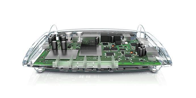 avm-fritzbox-7490