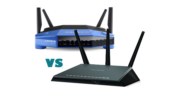 linksys-wrt1900acs-vs-netgear-r7000