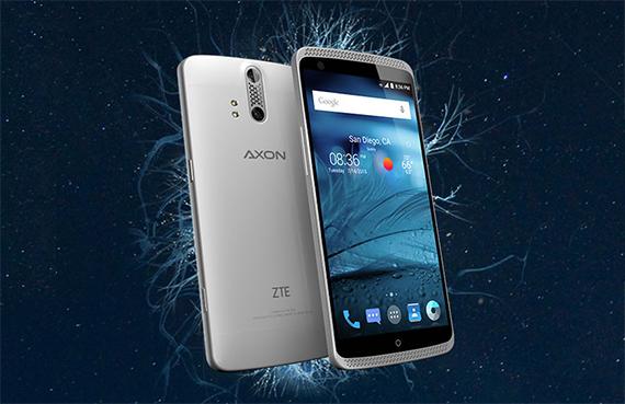 zte Best smartphones under 300 dollars in 2017 – MBReviews - zte axon pro 1 - Best smartphones under 300 dollars in 2017 – MBReviews