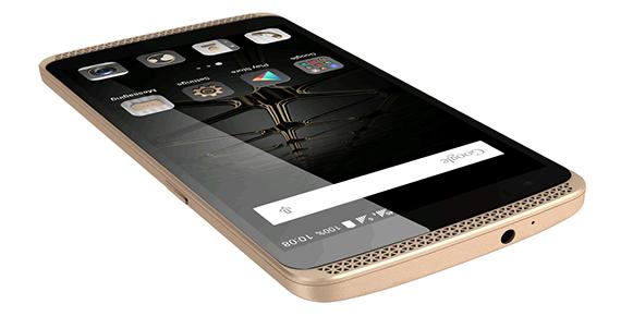 zte Best smartphones under 300 dollars in 2017 – MBReviews - zte axon pro 4 - Best smartphones under 300 dollars in 2017 – MBReviews
